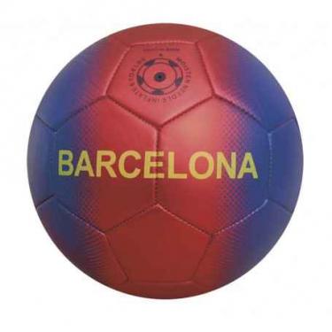 PELOTA FC BARCELONA