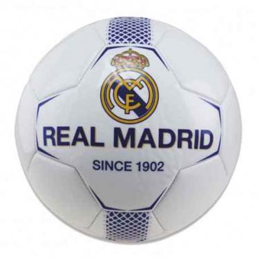 PELOTA REAL MADRID