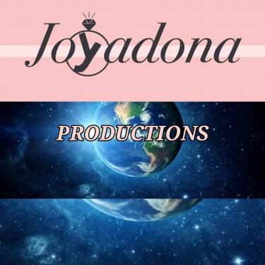 MUNDO CRISTIAN LAY BY JOYADONA