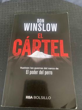 EL CÁRTEL